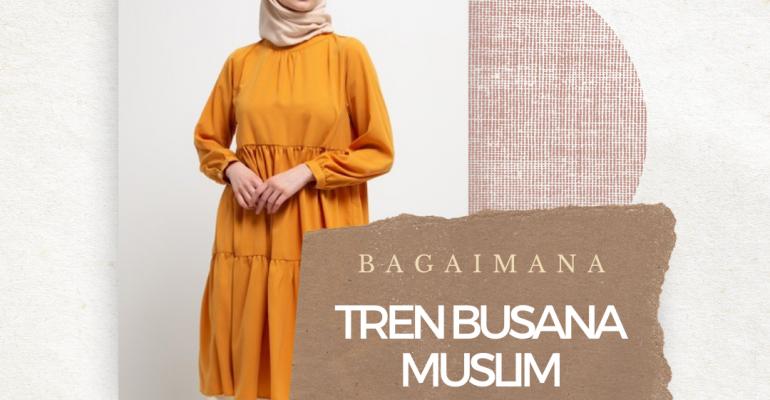 trend-baju-muslim-2022-2021